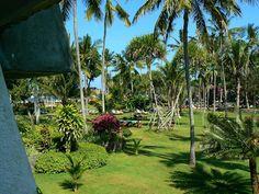 Hotel Hyatt Sanur - Bali. Welcome to Paradise: http://www.imperatortravel.com/2012/12/hotel-hyatt-sanur-bali-welcome-to-paradise.html