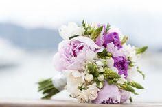 Buque Babi Casamento na Ilhabela | Babi   Gui