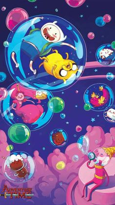 Adventure Time Wallpaper Hd Wallpapers) – Wallpapers For Desktop Adventure Time Anime, Adventure Time Wallpaper, Adventure Time Drawings, Marceline, Cartoon Wallpaper, Cartoon Network, Cute Wallpapers, Wallpaper Backgrounds, Wallpaper Ideas