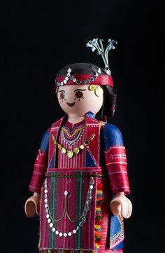 PlaymoGREEK: Δρυμός Θεσσαλονίκης. Πέτρος Καμινιώτης. Φωτογραφία Πέτρος Καμινιώτης Samurai, Collection, Art, Toys, Playmobil, Art Background, Kunst, Performing Arts, Samurai Warrior