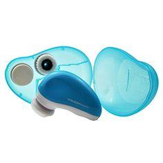 TOUCHBeauty Mini Facial Cleanser, the Smart Choice as Present for Mother Girlfriend Sister Friends touchbeauty http://www.amazon.com/dp/B00TGW9DY2/ref=cm_sw_r_pi_dp_w6r3vb0AEAPC6