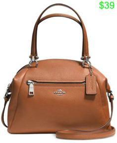 cheap fashion Coach Leather Handbags, 2012 NEW Coach handbags ...