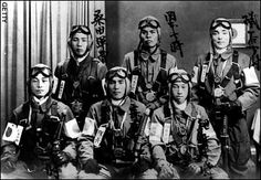 Right-wing nationalists revere kamikaze pilots as heroes while liberals say they were bullied into volunteering to die..  ..................................................................Well, my husband was a japanese born in 1932..What I can tell through his words is that to them was an honor to die for Japan, so all them wished to become a Kamikaze..No bullism at all