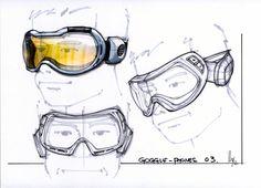 Brillos, Transparencias y Reflejos