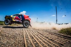 http://dreamracer.tv/ Dreamracer Pty Ltd is a distribution and marketing firm. Adjustable-Awardwinning Film 'Wish Racer' is the best Dakar Rally video ever made displaying the celebrated Dakar Rally in its best form.