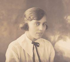 Ruth Kaiser