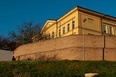 Vysočany - The English College in Prague https://www.google.com/maps/d/edit?mid=1sW6MH3JE3zthzXVtGmNI2dG94zM&ll=50.11016102814837%2C14.499528375628642&z=18