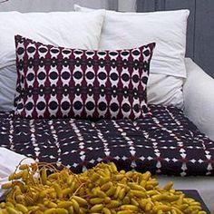 Boutis Aroun et Amba design V. Barkowski