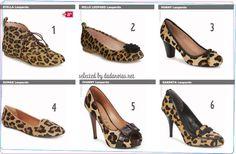 http://www.dadanoias.net/2011/10/05/zapatos-de-leopardo/
