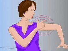 Перед инсультом ваш организм будет «издавать» некоторые предупреждающие знаки – не игнорируйте их!