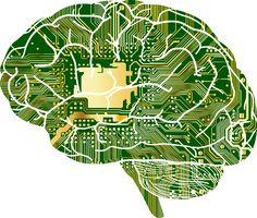 La memoria è perfetta, ed esistono le strategie giuste per farla funzionare: ecco quali. Altre info al seminario gratuito di memoria.
