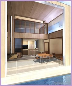 AutoDesk DragonFly — Online 3D Home Design | Pinterest | 3d ... on web design online, curtains online, interior design online, design your own home online,