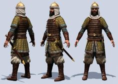 middle eastern singles in armour You'll hear from us soon about the latest & greatest ua innovations but you don't need to wait go ahead & check out the most advanced gear in sports.