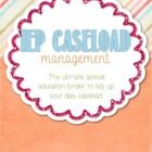 *NOW EDITABLE* Being a caseload manager and a teacher of children with special needs is a wonderful experience that, unfortunately, includes tons of special education jargon and paperwork that can sometimes become overwhelming. This binder is your key to tidying up your daily caseload, organizing key special education information, and focusing more on your students, rather than the paperwork. $