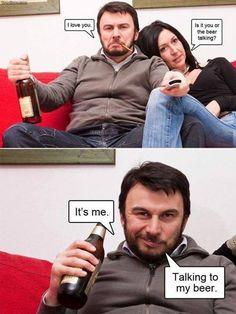 Funny I love you meme - Funny Dirty Adult Jokes, Pictures, Memes, Cartoons, Ecards, Fails & Pics |