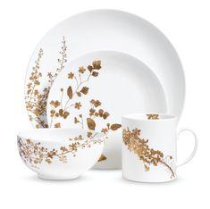 20 J L Coquet Ideas Jl Coquet Dinnerware Tableware