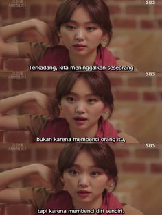 The Secret Life of My Secretary K Quotes, Quotes From Novels, Text Quotes, Film Quotes, Crush Quotes, Mood Quotes, Korea Quotes, Quotes Drama Korea, Korean Drama Quotes