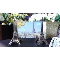 Frame DFC 124821  Capture your favourite moment in this beautil frame.