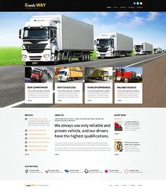 Website Design. fast reliability safety express exportation trucking delivery work team profile support. Call us with your questions, Dial (832) 271-4684 — Consulting WordPress Website Design Houston. GET $250 OFF TODAY for your WordPress Website Design Local Website Designers with 10+ Years Experience.  #HoustonWebsiteDesign #HoustonTruckWebsiteDesign