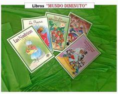 Estos eBooks didácticos de LA COLECCIÓN EL MUNDO DIMINUTO, están dedicados a la vida real de las hormigas recolectoras de semillas. La familia Messor de pequeños bichitos se parece tanto a la sociedad humana, que os sorprenderá conocer hasta donde llegan. Más información en: http://librosmundodiminuto.blogspot.com/  También pueden visitar los siguientes Links: http://www.facebook.com/marvibe.cuentos http://www.pinterest.com/MarvibeCuentos/