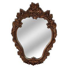 3e213a707e5e 1906 Best diy mirror frame ideas images in 2019