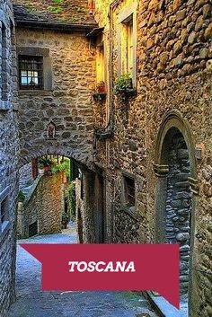 Tutti gli itinerari percorsi in Toscana, la mia regione ♥ ! Troverete #borghi medievali, isole dell'arcipelago toscano, escursioni, soggiorni termali e mete alternative. Buona lettura! #viaggi #travelblogger #toscana