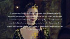 Mary, Queen of Scots, Reign. #cwreign #maryqueenofscots #adelaidekane #queen #reign #phillilagregory #theotherqueen