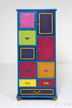 http://9design.pl/pol_pl_Kare-design-Komoda-Gitano-4547_1.jpg