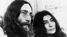 Yoko Ono reveló que John Lennon deseaba tener sexo con un hombre