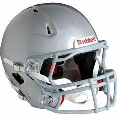 Riddell 360 Adult Football Helmet - $374.95