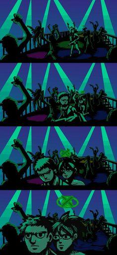 Zero Wallpaper, Hack And Slash, Cyberpunk 2077, Video Game Art, Katana, Wasting Time, Art Sketches, Anime, Neon