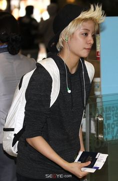 AMBER from f(x)