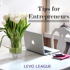 Tips for New #Entrepreneurs // #Entrepreneurship #Founderisms