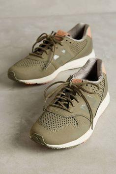 New Balance WRT96 Sneakers