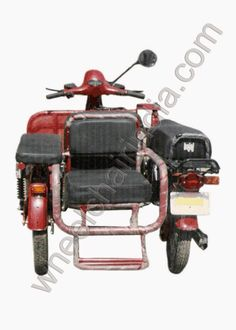 We are a leading Manufacturer & Exporter of Side Wheel Attachment such as Side Wheel Attachment TVS Access, Bajaj Three Wheeler for Handicapped and Canopy Attachment For Motorcycles, Side Wheel Attachment For Mahindra Rodeo, Hero HF Delux, Hero Maestro, TVS Jupiter, Activa Black, CD Deluxe, Activa New, Suzuki Access, Hero Splendor, Scooty Streak, Scooty Pep Plus, Hero Pleasure, Honda Activa from India. Side Wheel Attachment for Honda Activa Side Wheels For Honda Activa or Three wheeler for…