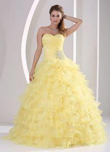 abbdfdf20e Zebra Print Colorful Juniors Quinceanera Prom Dresses -  MagicQuinceaneraDresses  prettyquinceaneradresses