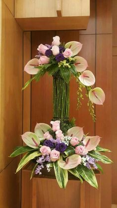 Discover thousands of images about Nice composition floral arrangement.