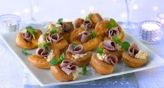 Mini-Yorkshire-pudding-canapes-Embedded
