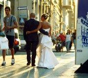 "Fotografo Matrimonio, Wedding Photographer, Wedding PhotoJournalism, Photography Contests, Wedding Photography, Fotografo Matrimonio Bari, Fotografo, Fotografo Matrimonio Puglia, -NoLimitsPhoto- ""team group of wedding professionals""   Web.:  www.nolimitsfoto.com  FB: https://www.facebook.com/nolimitsphoto Google+.: https://plus.google.com/108923698953950482585/posts Vimeo.: https://vimeo.com/user6252941"