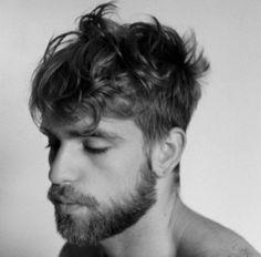 corte-de-cabelo-cacheado-masculino-52-3