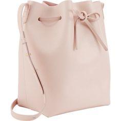 MANSUR GAVRIEL BUCKET BAGS | Luella & June