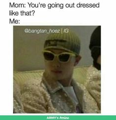Yes I am. Bahahaha Rapmon Namjoon bts