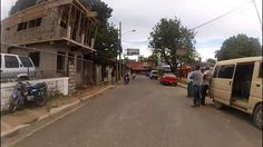 streets of dominican republic | Streets of Dominican Republic from Gullysworld.tv - YouTube