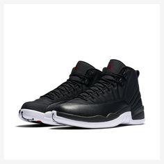 Tênis Air Jordan 12 Retro Masculino   Nike