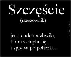 (101) miłość, przyjaźń, cytaty, sentencje, aforyzmy - demotywatory, besty, kwejki, memy Real Quotes, Daily Quotes, True Quotes, Motivational Quotes, I Am Sad, Sad Love, Malboro, Relationship Images, Happy Photos
