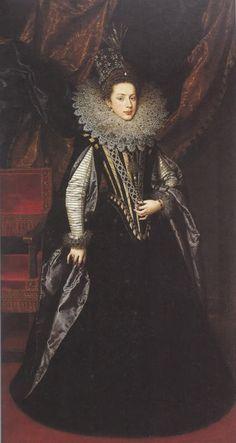 Margherita of Savoy, Duchess of Mantua