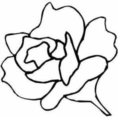 Page printable Coloring Sheets Flower |  Coloring Nature: Flowers Coloring 3955