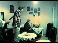 Stepenice za nebo (1983) domaci film - http://filmovi.ritmovi.com/stepenice-za-nebo-1983-domaci-film/