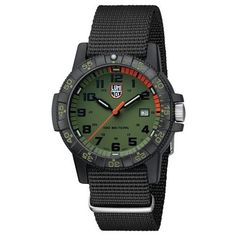 1779e0f7b77 Luminox XS.0337 Herreur Leatherback Sea Turtle Giant price 2249.00