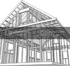 Diy Storage Shed, Building A Cabin, Shed Plans, Cool Websites, Carpentry, My House, This Is Us, Workshop, Fair Grounds